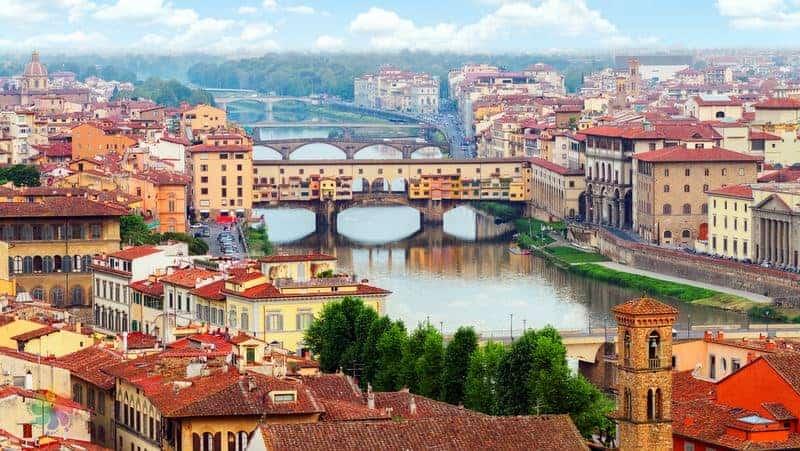 Floransa'ya ne zaman gidilir