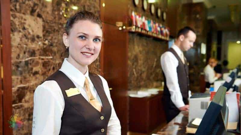 prag otel rezervasyonu