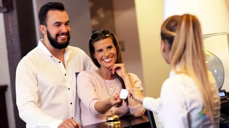 Dubrovnik konaklama otel fiyatları ve rezervasyon