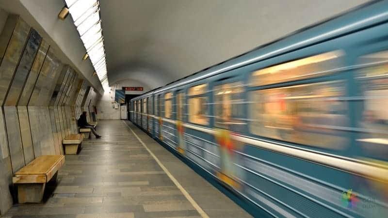 Moskova'da nerede kalınır havaalanı şehir merkezi arası ulaşım