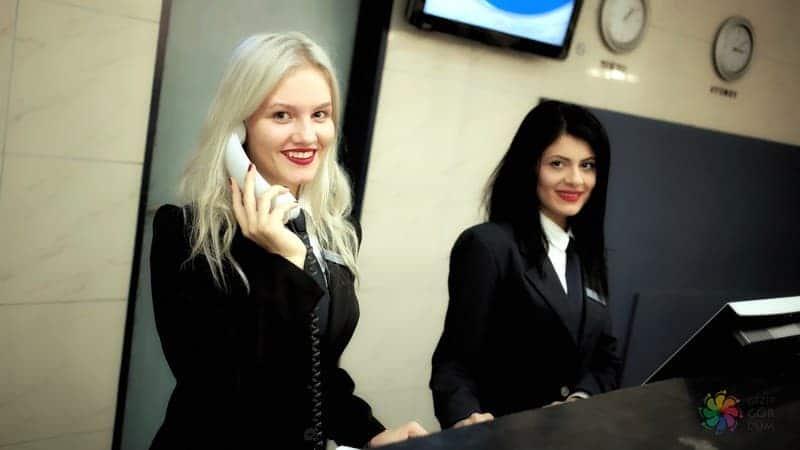 Moskova'da nerede kalınır rezervasyon