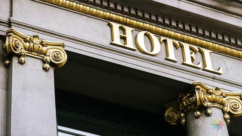 Londra otel tavsiyesi fiyatlar