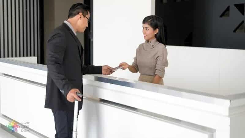 Pattaya otel tavsiyesi internetten otel rezervasyonu