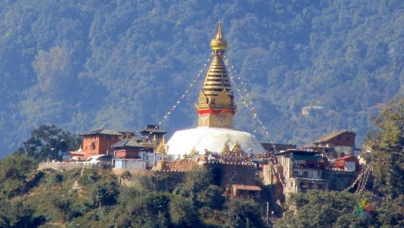 Tek başına Nepal turu uzn tur tavsiyesi