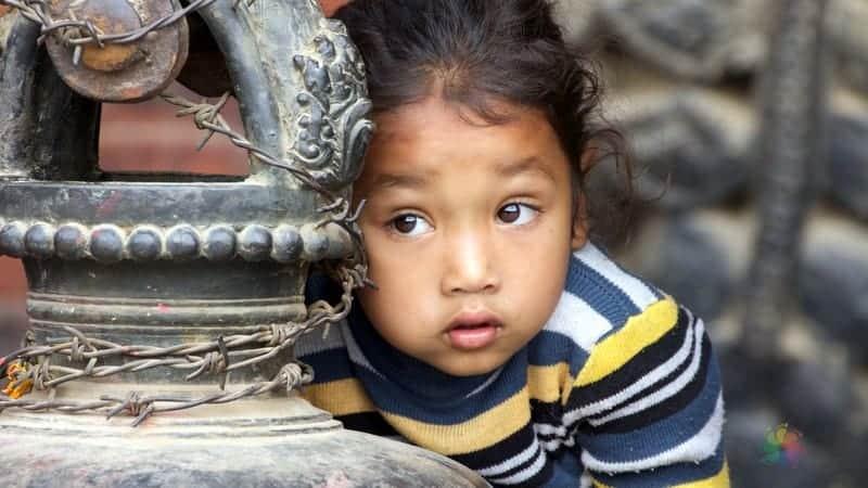 Tek başına Nepal turu program önerileri