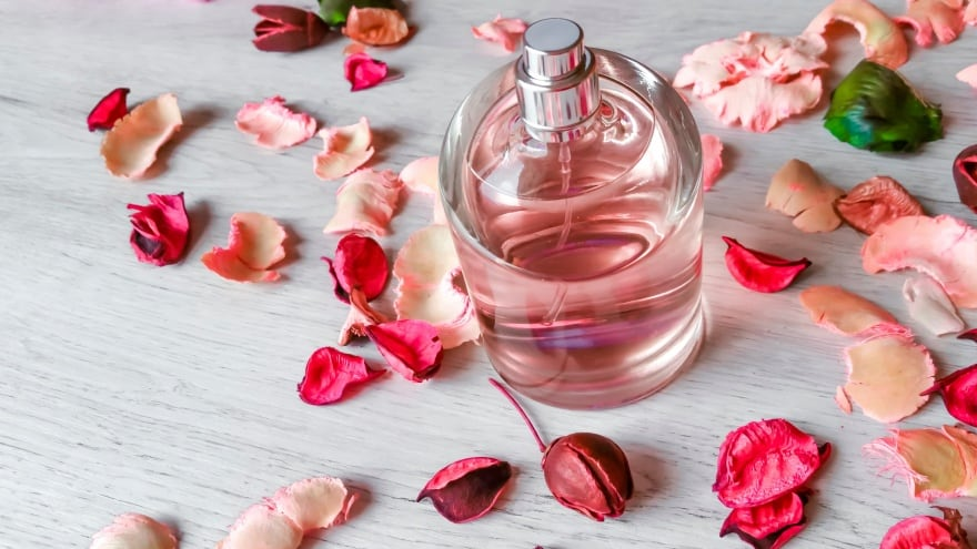 Paris'ten ne alınır parfüm