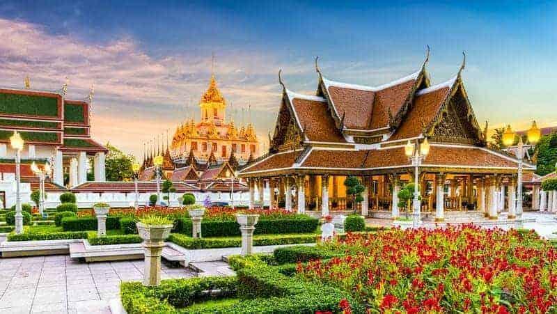 bangkok gezi rehberi blog