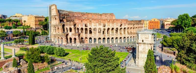İtalya turu bireysel mi turla mı yapılmalı