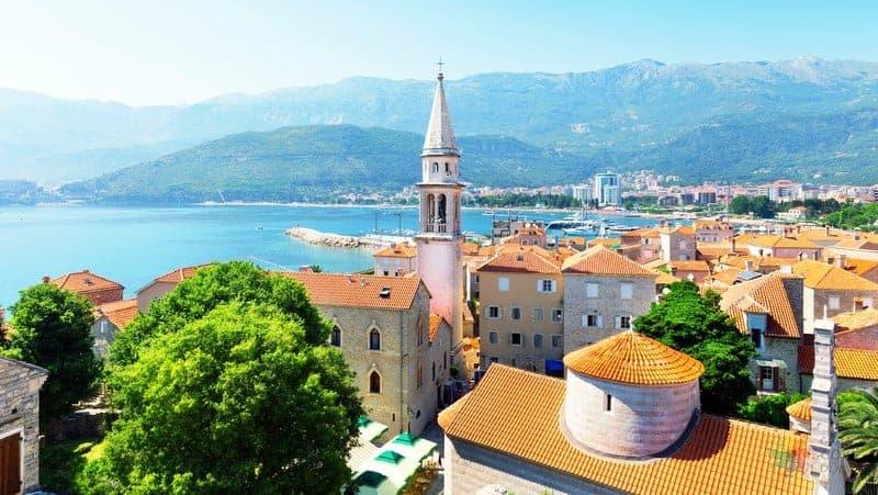 Vizesiz Balkan Turu yorumları