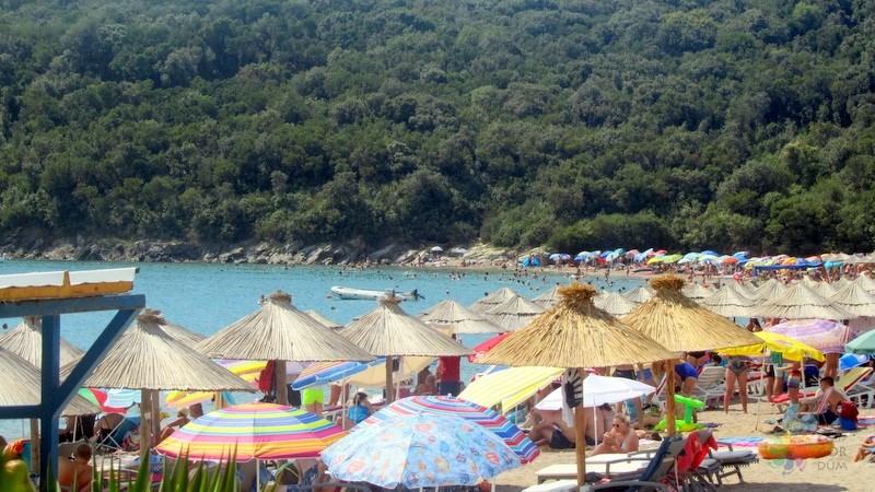 Balkan Turu yapacaklara tavsiyeler