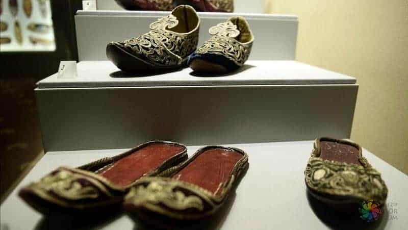 sadberk hanım müzesi istanbul gezilecek yerler