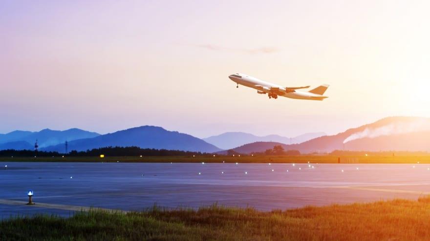 Viyana havaalanından şehir merkezine nasıl gidilir?