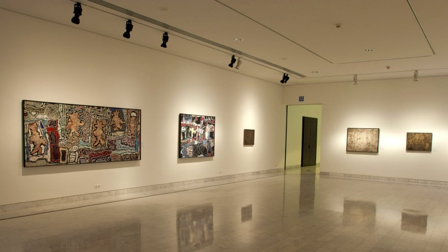Barselona'da ne yapılır? Picasso Müzesi