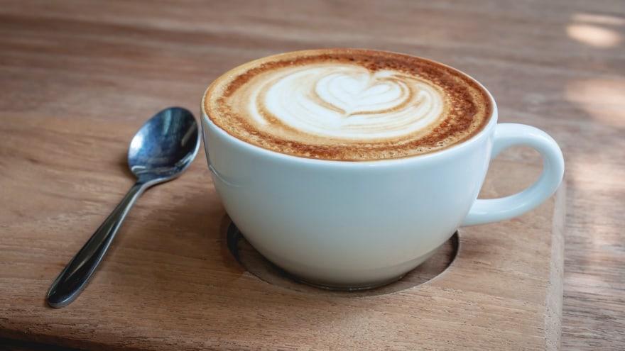 Floransa'da ne yapılır? kahve