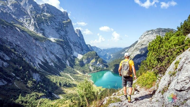 Avusturya Hallstatt görülecek yerler