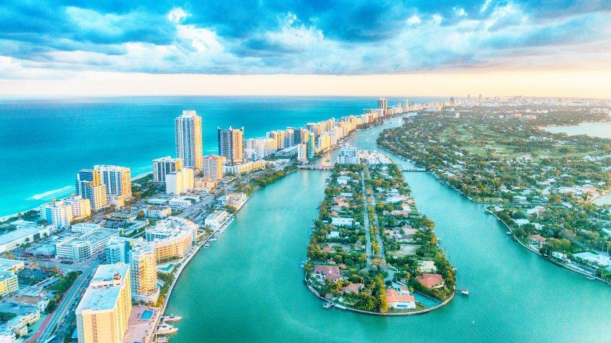 Miami'de ne yapılır?
