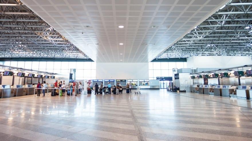 Malpensa Havaalanı Ulaşım Araçları