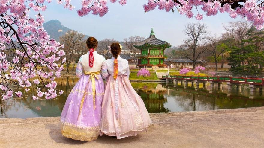 Seul'de ne yapılır?
