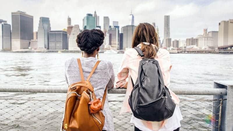 New York Pass New York gezi rehberi