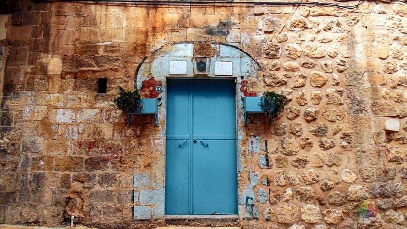 Mardin'de nerede kalınır, otel fiyatları