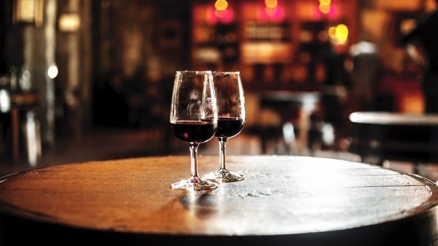 Lizbon yapılacak şeyler listesi Portekiz Şarap